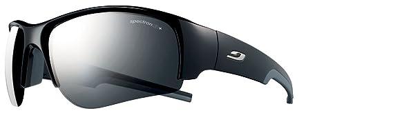93bda46dad Amazon.com  Julbo Dust Performance Sunglasses