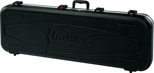 Guitar Bass Bass Case - Ibanez Bass Guitar Case (MB300C)