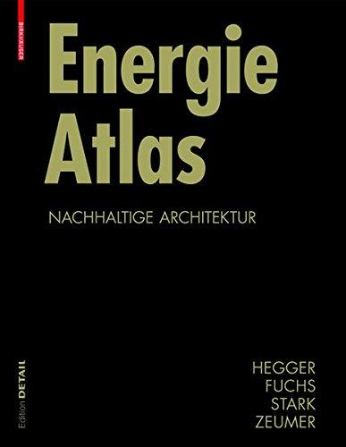 energie-atlas-nachhaltige-architektur-konstruktionsatlanten