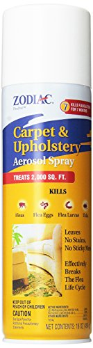 zodiac-carpet-upholstery-aerosol-spray-16-ounce