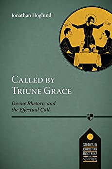 Best reformed christian dating apps sovereign grace
