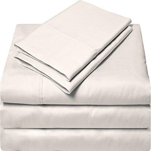 Sleep Number Bed Sheets Queen