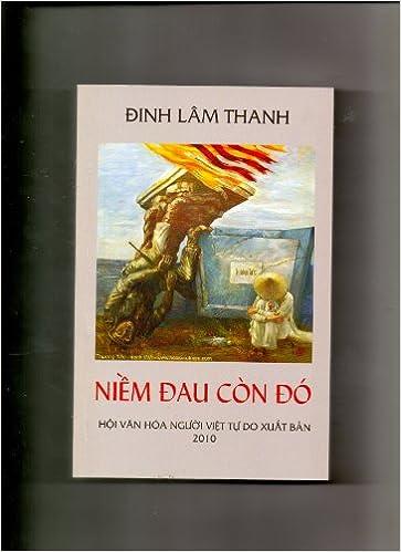Résultats de recherche d'images pour «Niem Dau Con Dó»