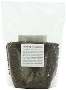 Stash Premium Loose Leaf Tea 16 Ounce Pouch