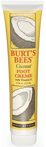 burts-bees-coconut-foot-creme