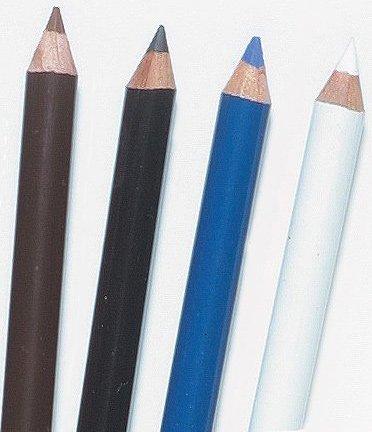 Graftobian - Professional Eyeliner Pencil