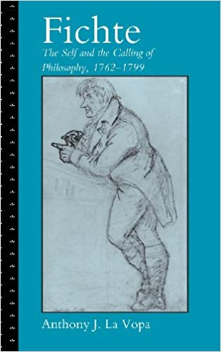 Journal of the History of Philosophy