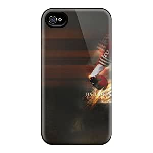 Hot UXM3752UGde Cases Covers Protector For Case HTC One M7 Cover - San Francisco 49ers