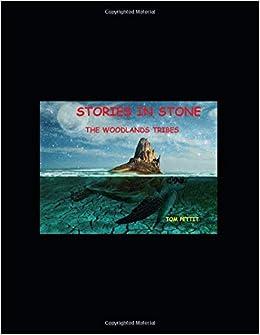 Descargar It En Torrent Stories In Stone: The Woodlands Tribes Archivo PDF A PDF