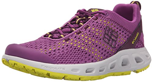 Columbia Razzle Shoes Water Drainmaker Women Zour Pink III RvrRxfnq