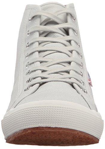 colore 2795 donna Scegli Superga Fashion Cotu il Sneaker da 8dxHAxwqC