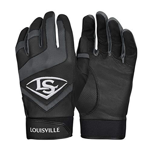 Highest Rated Batting Gloves
