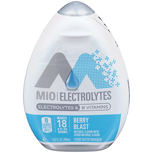 mio-liquid-water-enhancer-berry-blast-162-ounce