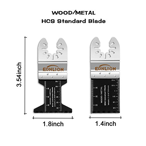 Buy cut out tool for wood