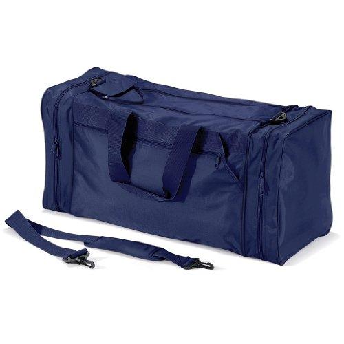 Bag Jumbo Jumbo Quadra Bag Quadra Jumbo Bag Sports Sports Quadra Quadra Sports Jumbo OAIxq6Ap