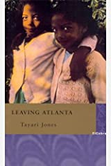 Leaving Atlanta (Perfidos E Iluminadas) (Spanish Edition) Paperback