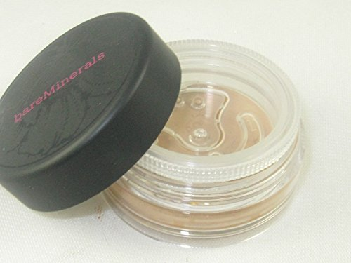 Bare Escentuals Tinted Hydrating Mineral