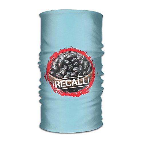 black-bean-recall-hy-vee-magic-sport-elastic-12-in-1-headband-screen-print