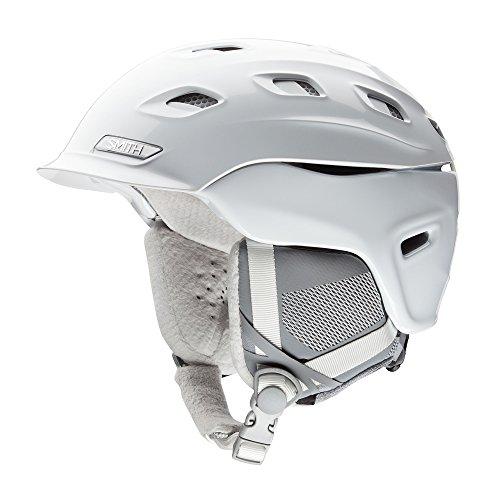 Smith Optics Ski Snowmobile Women's Vantage Helmet