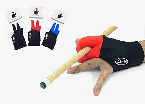Glove Kamui Model 2016 (: Blue Left Hand M) Kamui Brand ®