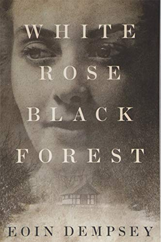 Pdf Fiction White Rose, Black Forest