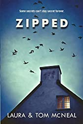 Zipped (Knopf Readers Circle)