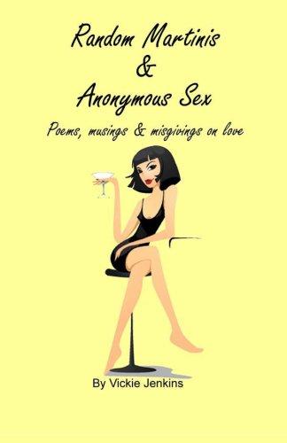 Sex love anonymous