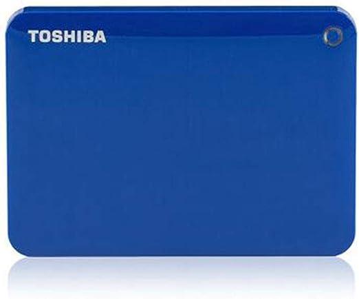 モバイルハードディスク、1TB / 2TB大容量メモリ、モバイル高速伝送USB3.0モバイルハードディスクMEMOR (Size : 2TB)