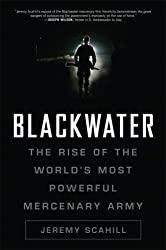 Blackwater 1ST Edition