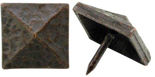 151535, Hardware, Decorative, Period & Regional, Clavos 3/4
