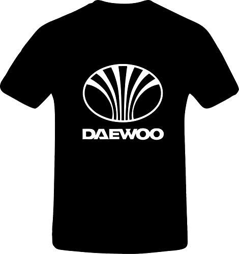 daewoo-custom-tshirt-xl-black