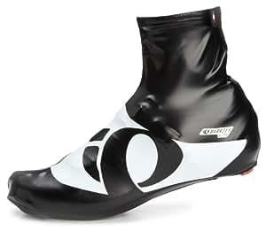 Pearl Izumi Barrier Lite Shoe Cover,Black,Medium