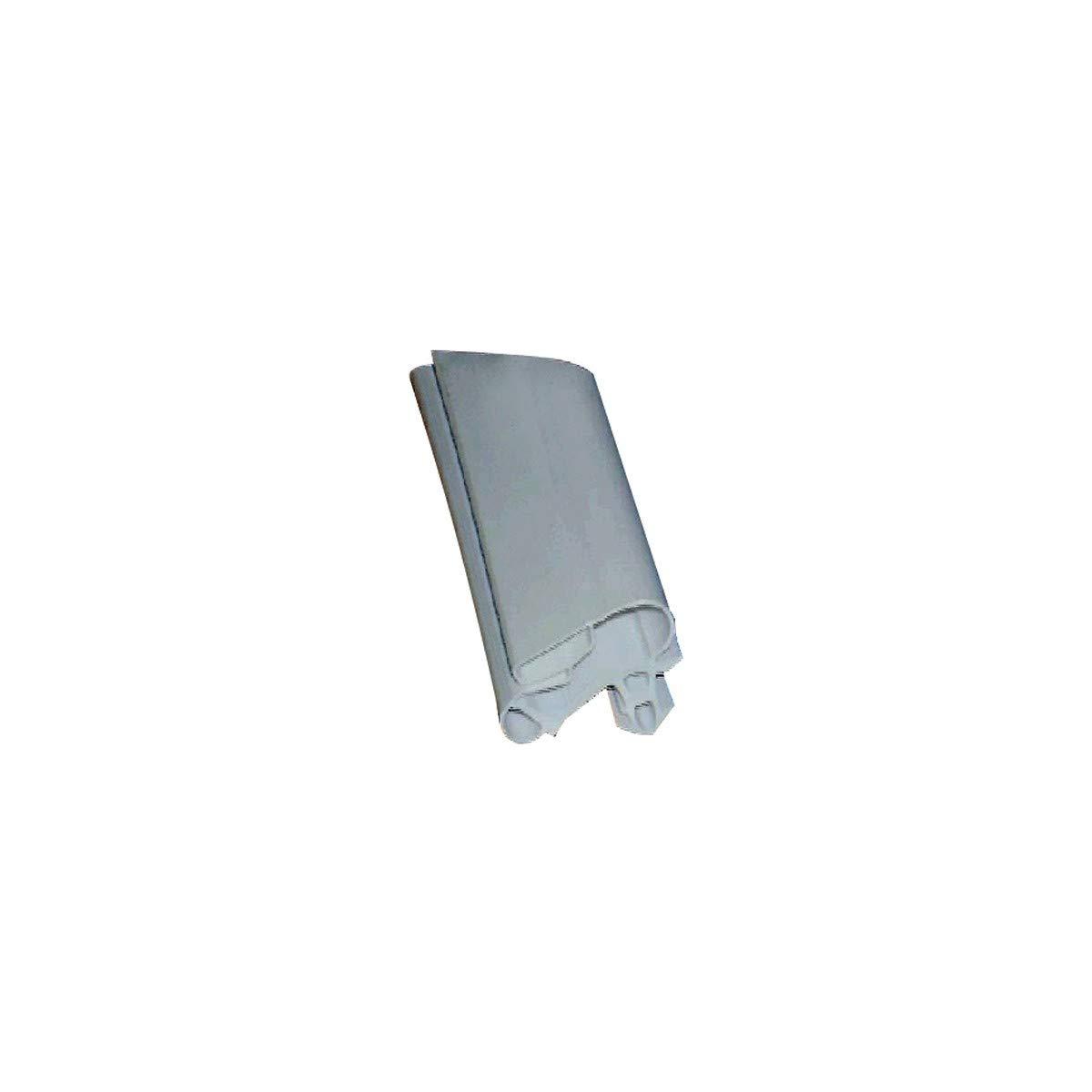 Recamania Burlete congelador frigorífico. Mod. 4FS627SLR01 ...