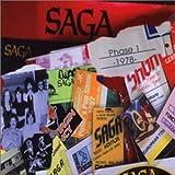 Phase 1 by Saga