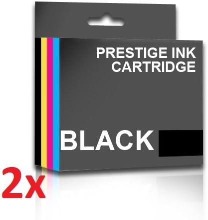 Prestige Cartridge Compatible LC-123 Cartucho de Tinta para ...