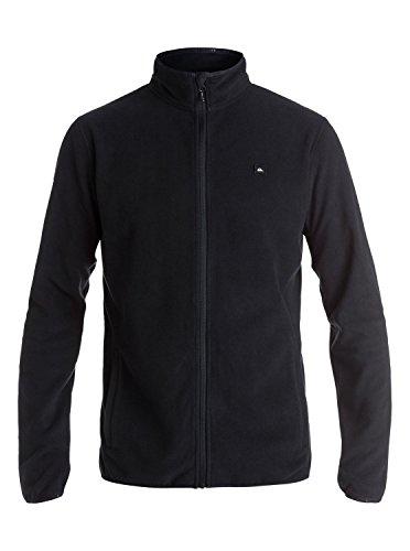 Quiksilver Full Zip Sweatshirt - 7
