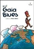 Image de Gaia Blues