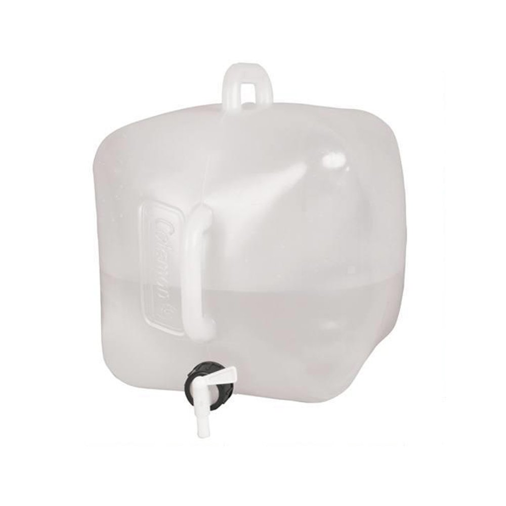 Coleman 5 Gallon Water Storage Containers