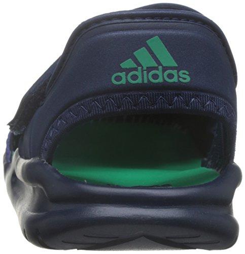 Escapines Niño Blautöne Para Blautöne Adidas Para Escapines Adidas Niño Adidas ZqO1YW8xw