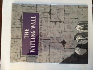The Wailing Wall (Wailing Wall)