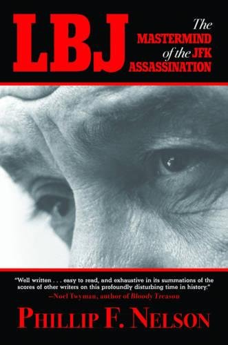 of the JFK Assassination ()