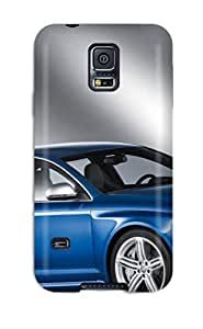 New Style Hot Case Cover Protector For Galaxy S5- Vehicles Car 2764097K93921926