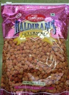 haldirams-nut-cracker-spicy-coated-fried-peanuts-3530oz-1kg