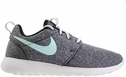 43b93d2b84f71 Shopping 11.5 or 8.5 - BateyRose, LLC - Nike - Shoes - Women ...