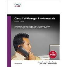 Cisco CallManager Fundamentals (2nd Edition)