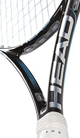 Head You Tek IG Instinct MP Tennis Racquet