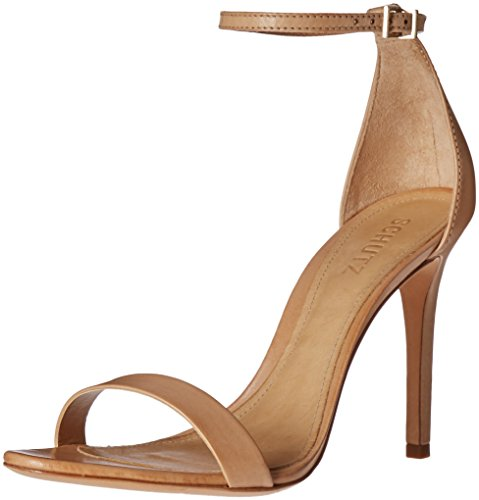 Picture of Schutz Women's Cadey-Lee Dress Sandal