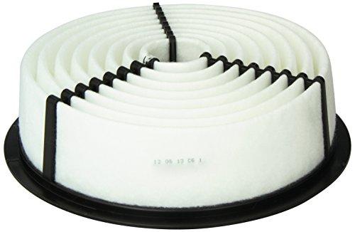 Parts Master 62333 Air Filter