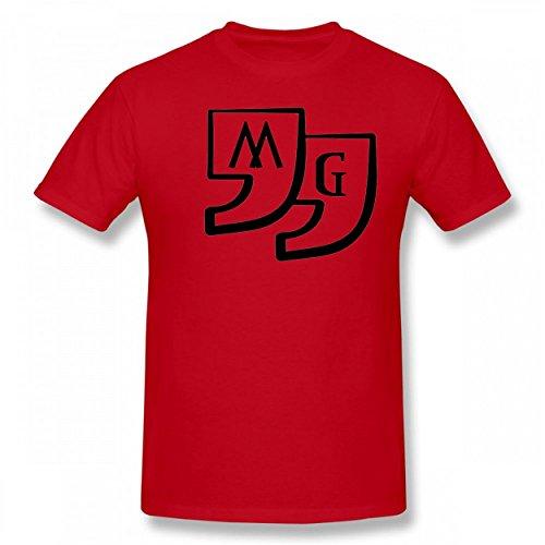 Hearth Board Hearth Pad (Handsome True Love Men Novelty Funny Stylish T Shirt)