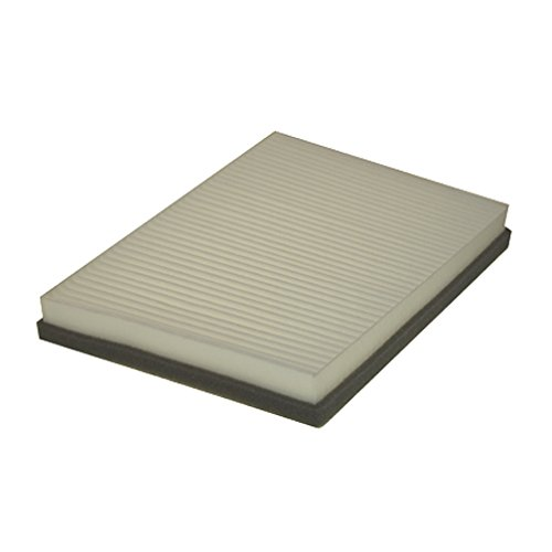 Original Engine Management CAF78P Cabin Air Filter